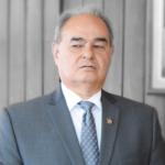 Abelardo García