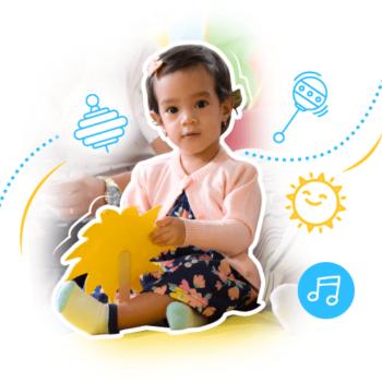 niña-musica-estimulacion-temprana-corregido1