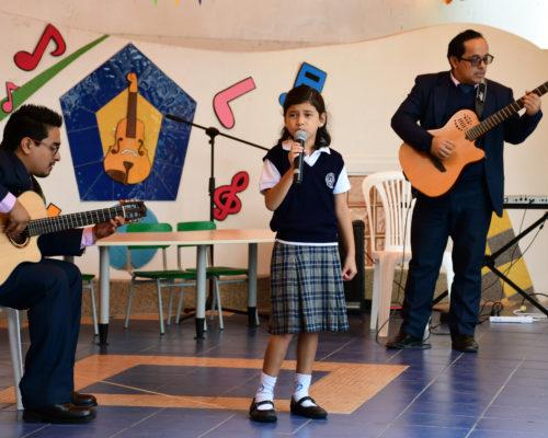 13. Estela PÇrez Rubira - Unidad Educativa Liceo Panamericano