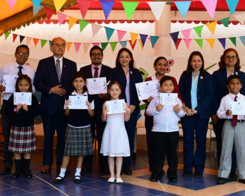 19. Diplomas por participaci¢n