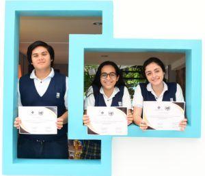 MODELO DE NACIONES UNIDAS - UNIVERSIDAD CATÓLICA SANTIAGO DE GUAYAQUIL 2019